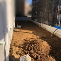 川越市 土間コンクリート工事 のサムネイル
